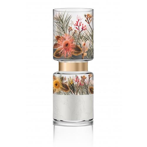 Wazon 40cm | kolekcja Flory
