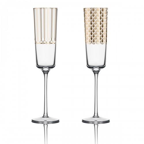 Kieliszki do szampana |...